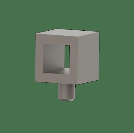 GA-8601