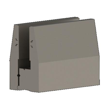 GA-9708