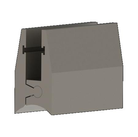 GA-9709